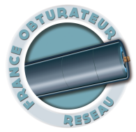 Obturateur de canalisation gonflable